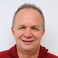 Michael Greten