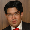Gaurav Biswas
