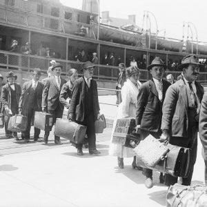 Immigrant-entrepreneurs: America's Greatest Asset
