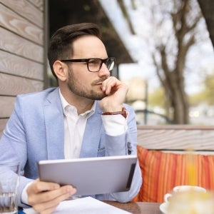 Answer These 7 Questions Before Starting Your Side Business