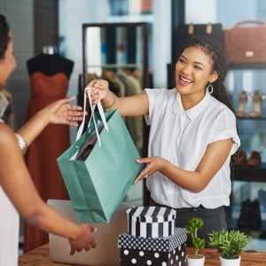 6 Strategies Smart Brands Use to Satisfy and Retain Their Customers