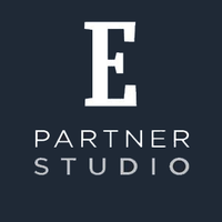 Entrepreneur Partner Studio Staff