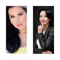 Jenny Q. Ta & Shinta W. Dhanuwardoyo