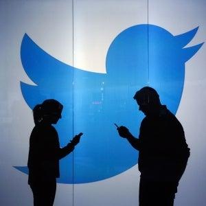 15 Inspirational Twitter Accounts Every Entrepreneur Should Follow