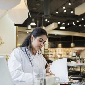 Immigrant Entrepreneurs Flock Franchising Opportunities