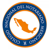 Colegio Nacional del Notariado Mexicano