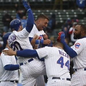 From Bad to Great: Lessons You Can Learn From the Chicago Cubs