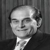 Harsh Mariwala