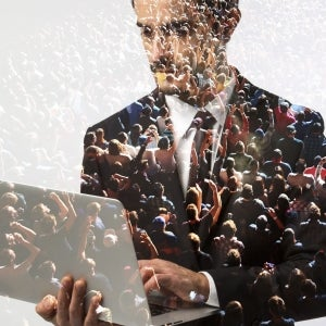 How to Stand Out From the Crowd as a Digital Marketing Agency