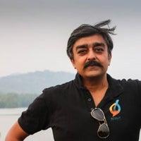Deepak Ananth