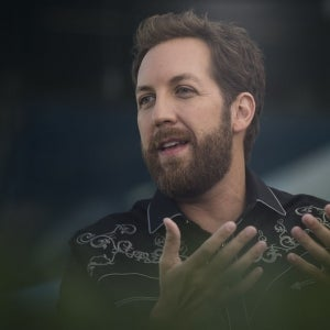 10 Quotes on Good Bets and Making It in Business From Top Tech Investor Chris Sacca