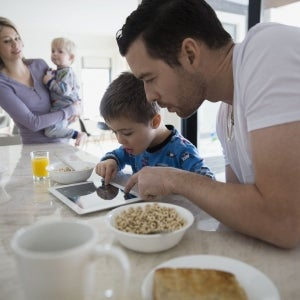 5 Useful and Strange Crowdfunded Products for Parents