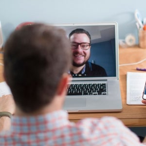 7 Essentials for Looking Your Best in Video Conference Calls