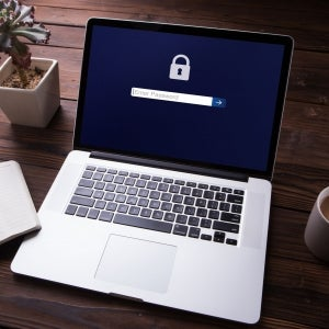 On Alert After Recent Cyber Scares? Stay Safe With These 8 Tips.