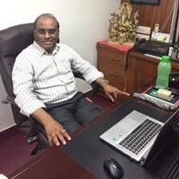 Panduranga Rao