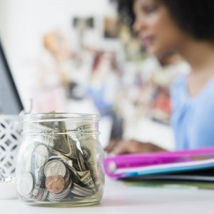 15 Ways to Save Now So You're Rich Later