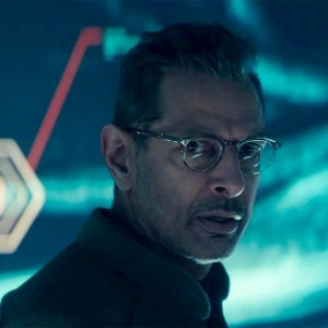 Steve Jobs Wanted Jeff Goldblum as 'The Voice of Apple'