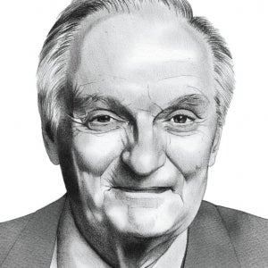 Famed Actor Alan Alda on the Secrets to Better Communication