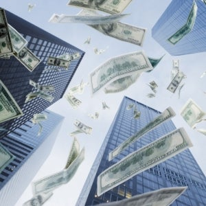 Your First $1 Million: How to Prepare For a Business Milestone