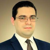 Fakhri Ahmadov