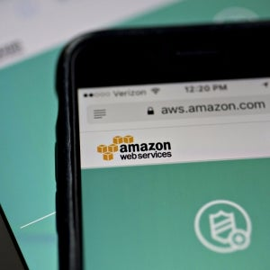 4 Ways to Prepare for the Next Apocalyptic Amazon Web Services Outage