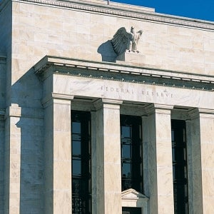 3 Takeaways for Business Owners in Light of the Federal Interest Rate Hikes