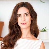 Natalie Zfat