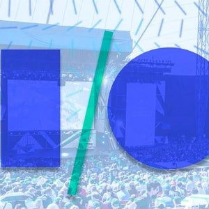 The Big Trends From Google I/O 2017