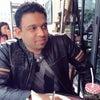 Rishabh Beria