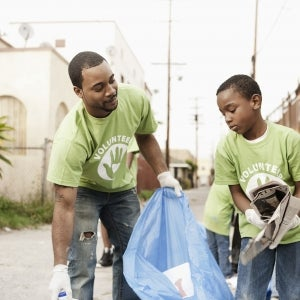 10 Ways to Make Your Business More Socially Conscious