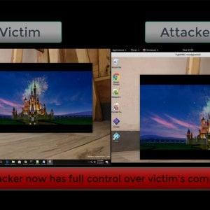 Hackers Can Use Subtitles to Infect Your Devices