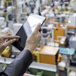 3 Ways Embracing Automation and Technology Can Turbocharge Your Entrepreneurial Quest