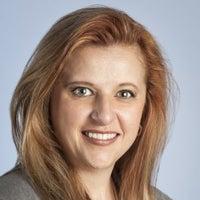 Joanne Baginski
