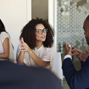 4 Essentials to Mitigate Fallout From a Pay-Gap Analysis
