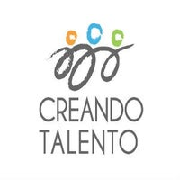 Creando Talento