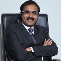 Dr BSAjaikumar