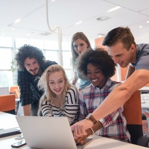 Want to Preserve Your Company's Culture As You Grow? Here Are 4 Ways.