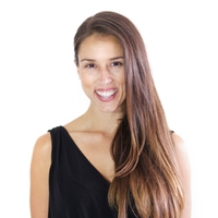 Tania Sanz