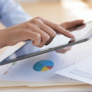 A Visual Guide to Financial Statements for Your Business (Infographic)