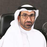 H.E. Hesham Al Qassim