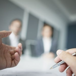 Managing Your Lawyers as Your Startup Grows