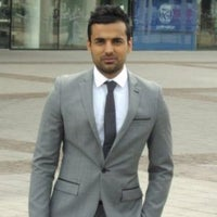 Tahir Mohammad