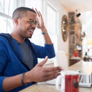 Priceless Setbacks: 5 Failures to Take Your Business to the Next Level