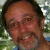 Charles Dugan