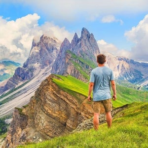 4 Toxic Habits that Keep 'Wantrepreneurs' Down