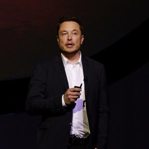 The Top 10 Most Beloved CEOs, Including Elon Musk and Mark Zuckerberg