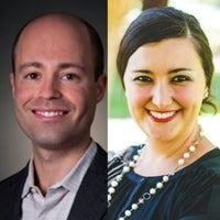 Evan P. Apfelbaum and Sarah E. Gaither