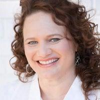 Rachel Perlmutter
