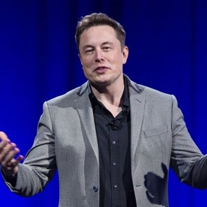 You Need These Skills to Succeed, Says Musk, Branson and Others