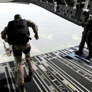 3 Tips Navy SEALs Offer That Every Entrepreneur Can Use